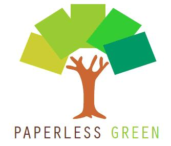 Image result for eco paperless